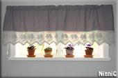 Gästrumsfönstret