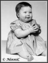 Jag 1961