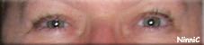 Ögon.
