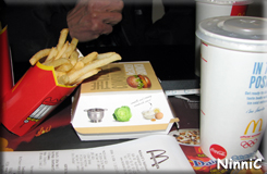 120131 McDonalds.