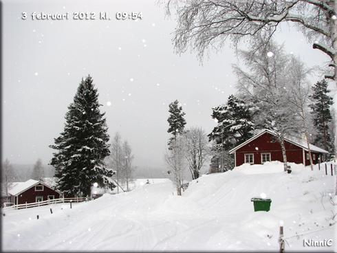 120203 Vinter hos oss.