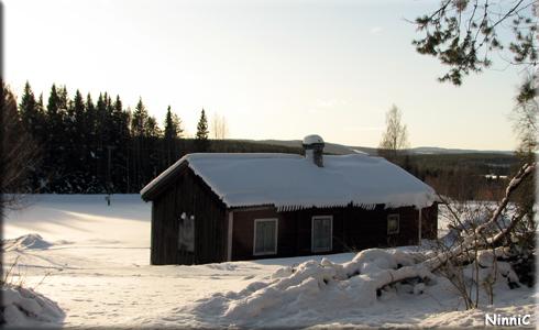 120212 Tomtens hus.
