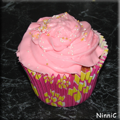 120214 Cup cake.