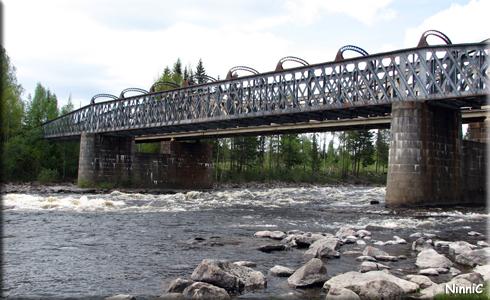 120530 Gamla Edängebron.