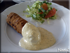 120804 karadjordje steak.