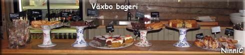 120813 Växbo bageri.