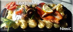 120817 Laxplanka.