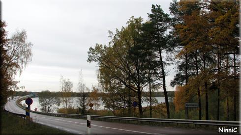 121019 Hjulstabron.