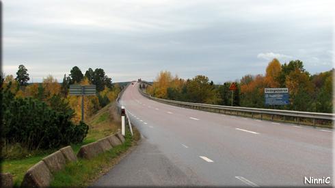 121019 Strängnäsbron.