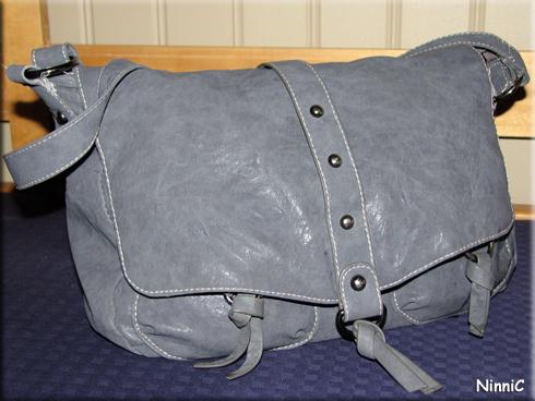 130209 Min väska.