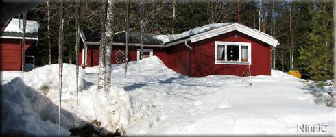 130330 Vinterparadiset