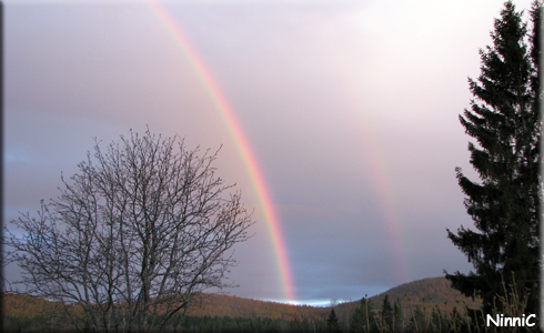 130507 Dubbel regnbåge