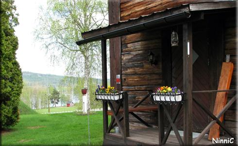 130518 Vy i Karsjö