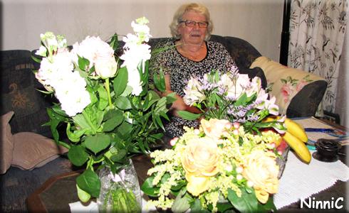 150708 Mamma 75 år