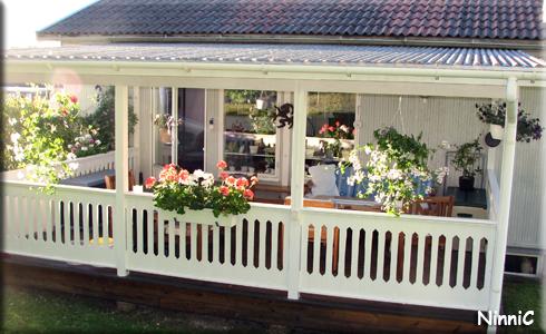 150926 Altanen med alla blommor