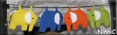 150415 Elefanter