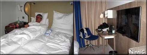 170714 Hotellrummet