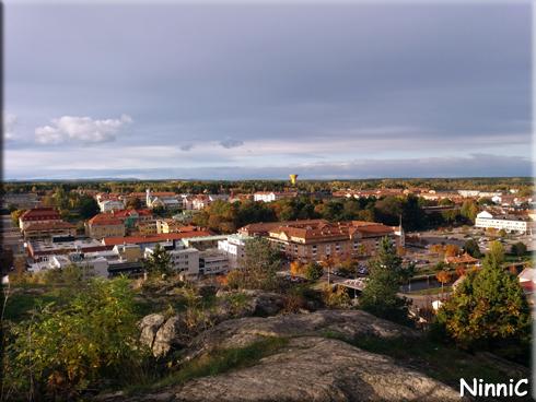 171004 Söderhamn 2