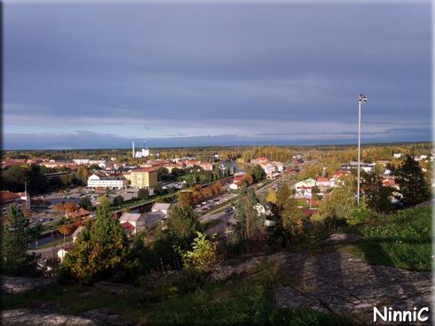 171004 Söderhamn 3